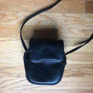 Handbags - Small Crossbody Purse